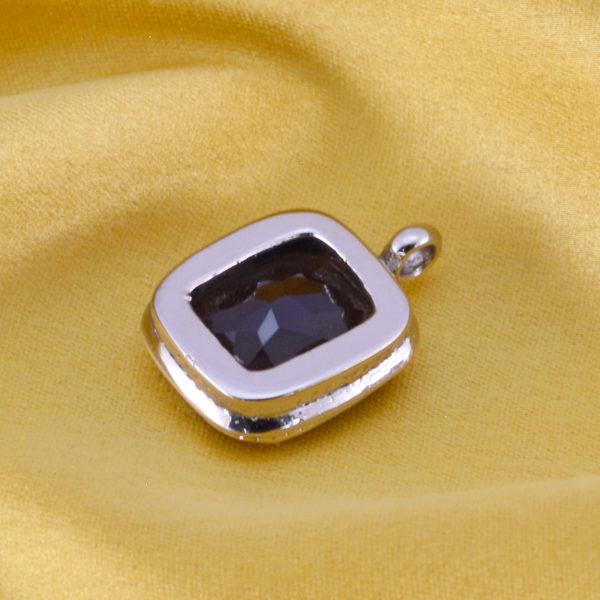 SPSQUFC-2040c